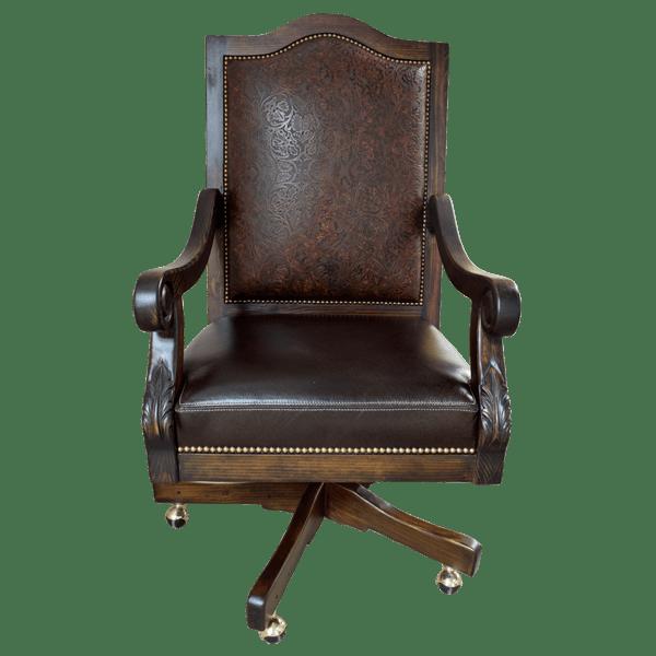 Furniture offchr23