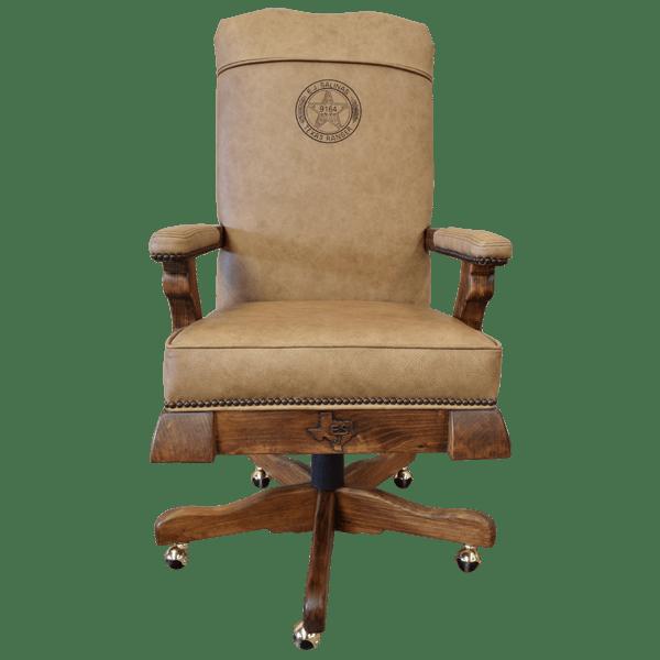 Furniture offchr25