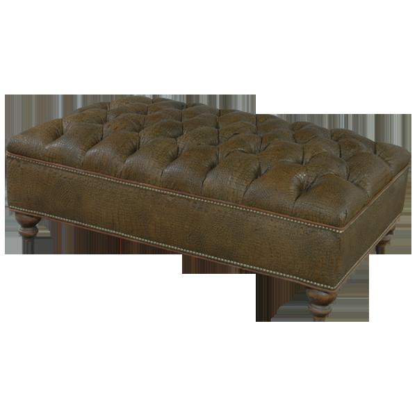 Furniture otm02