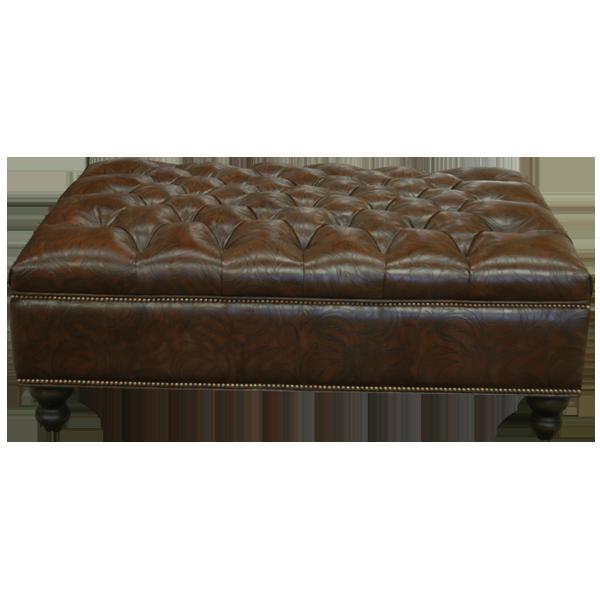 Furniture otm02a