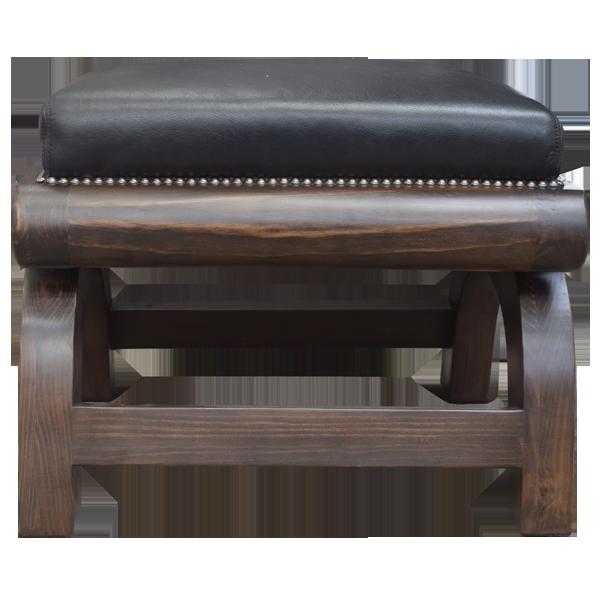 Furniture otm04e