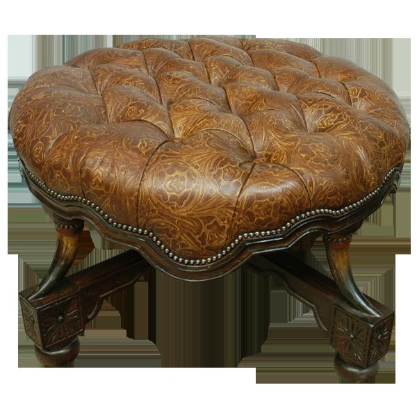 Furniture otm05