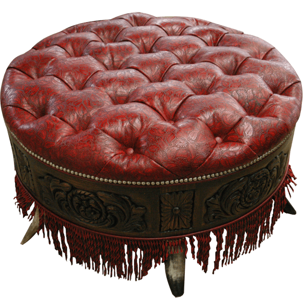 Ottomans otm07d
