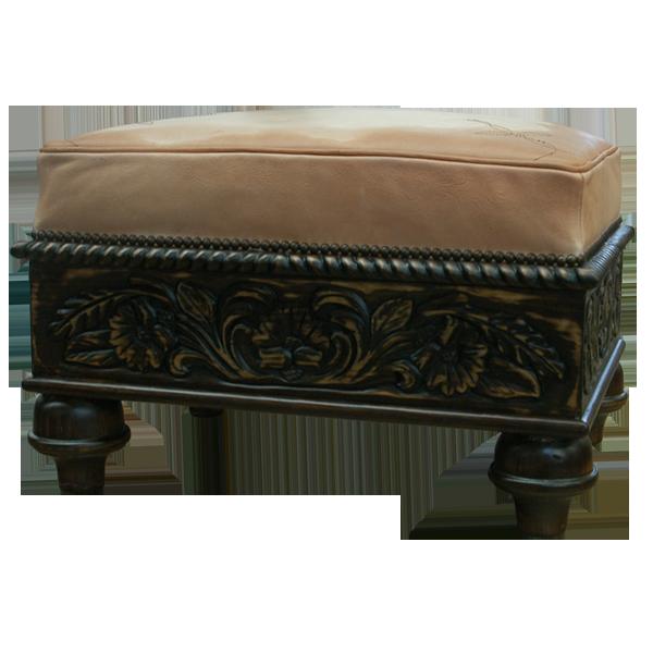Furniture otm10
