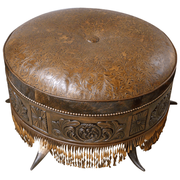 Ottomans otm11