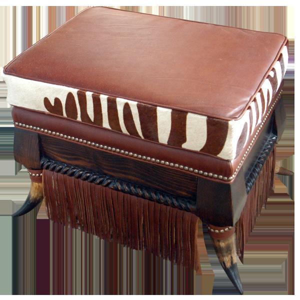Furniture otm12a