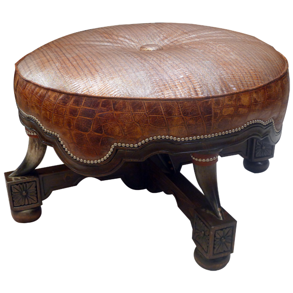 Furniture otm14