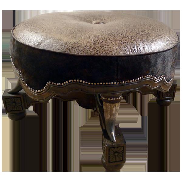 Furniture otm14a