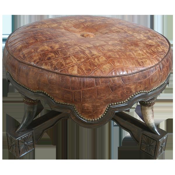 Furniture otm14b