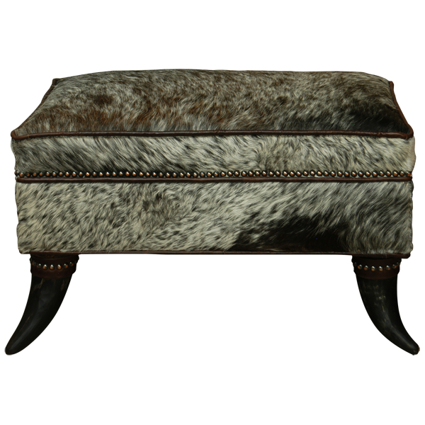 Furniture otm20