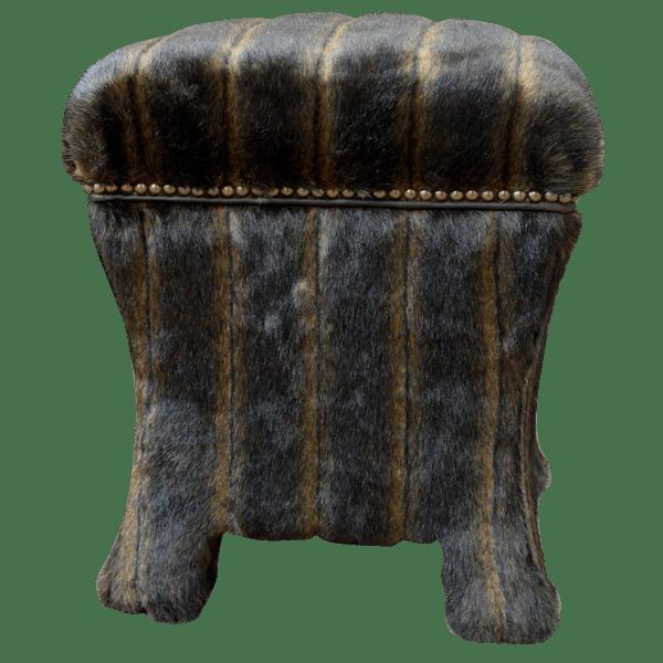 Furniture otm24c