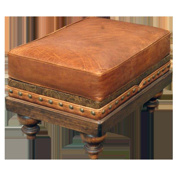 Furniture otm26