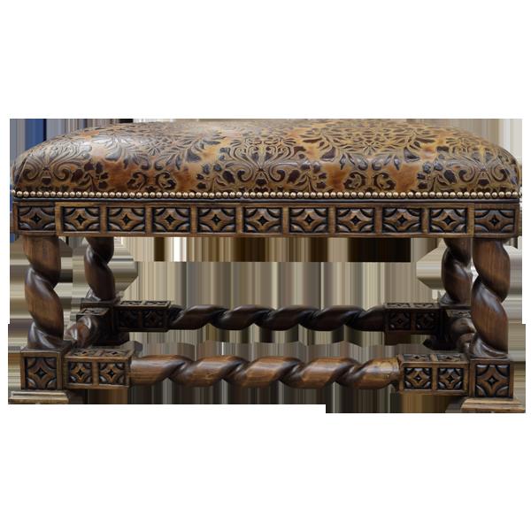 Ottomans otm28a