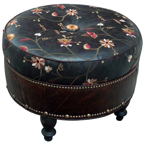 Furniture otm33