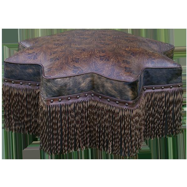 Furniture otm34