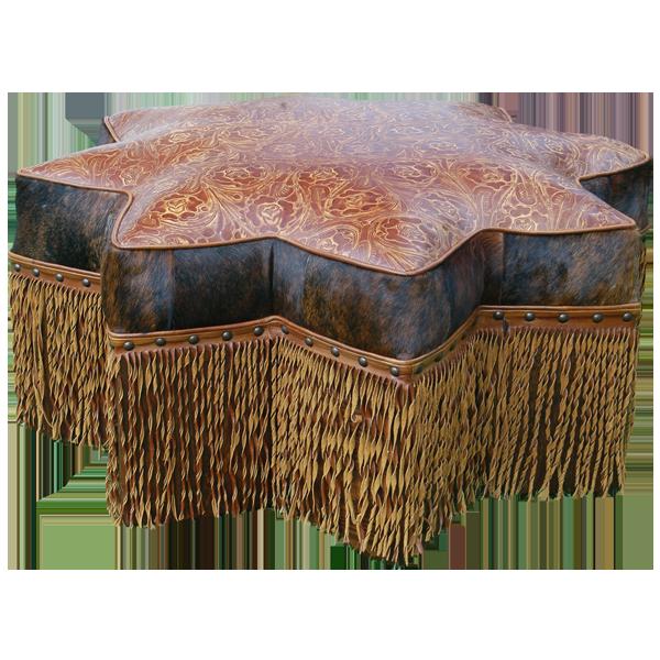 Furniture otm34a
