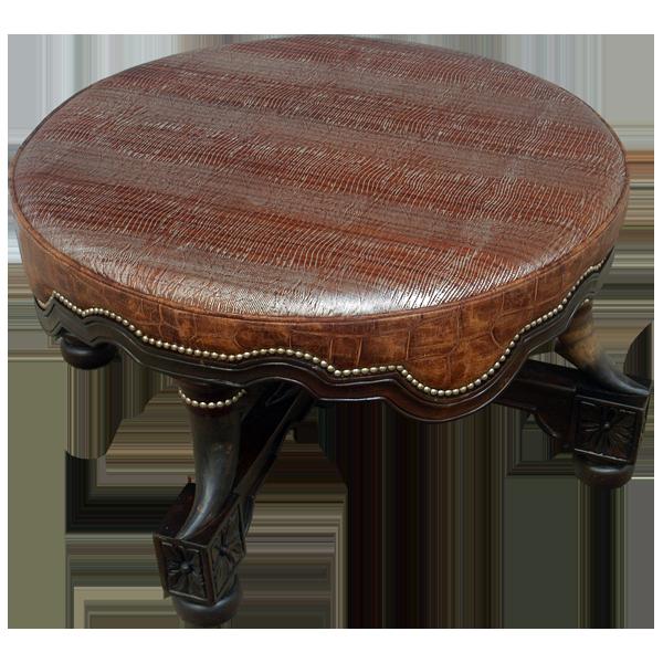 Furniture otm35