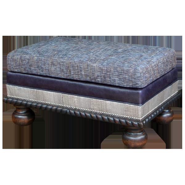 Furniture otm40