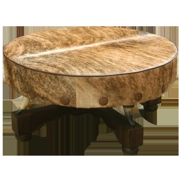 Furniture otm42