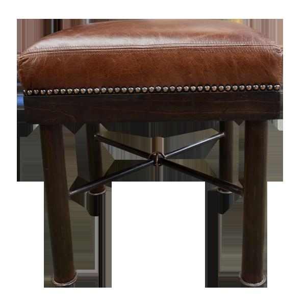 Furniture otm47a