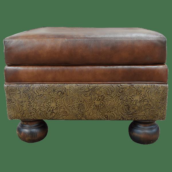 Furniture otm49a