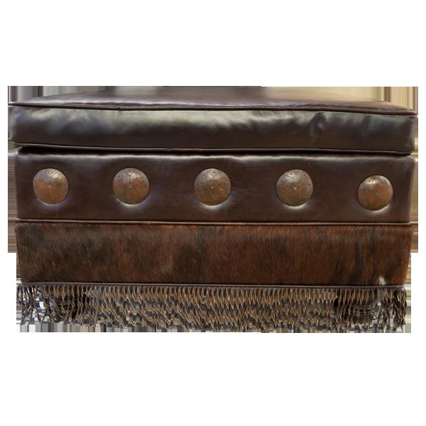 Furniture otm53