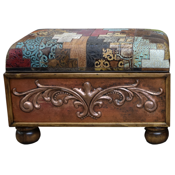 Furniture otm55