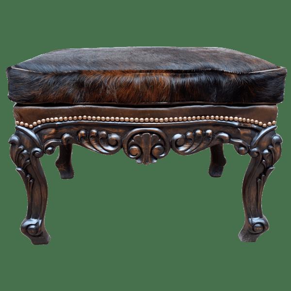 Furniture otm67