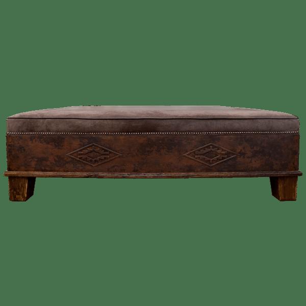 Furniture otm72