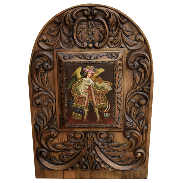 picture-frame01-1