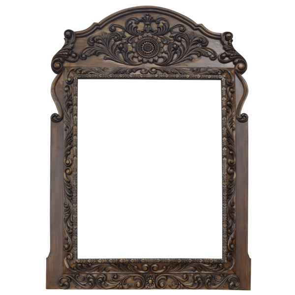 picture-frame02a-1