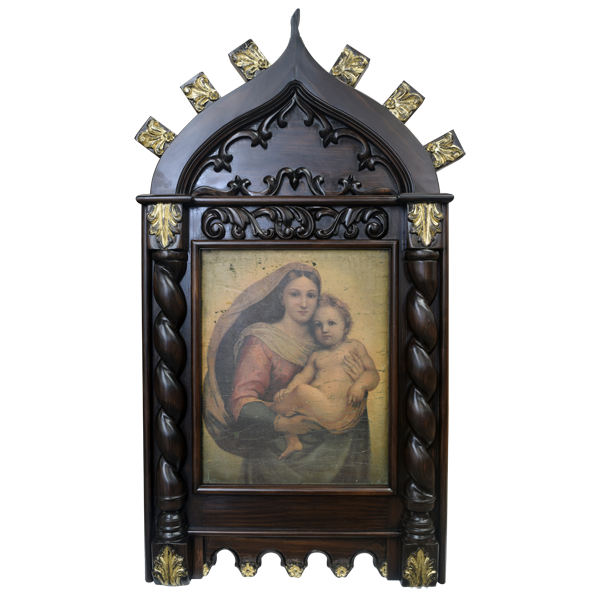 picture-frame03-1