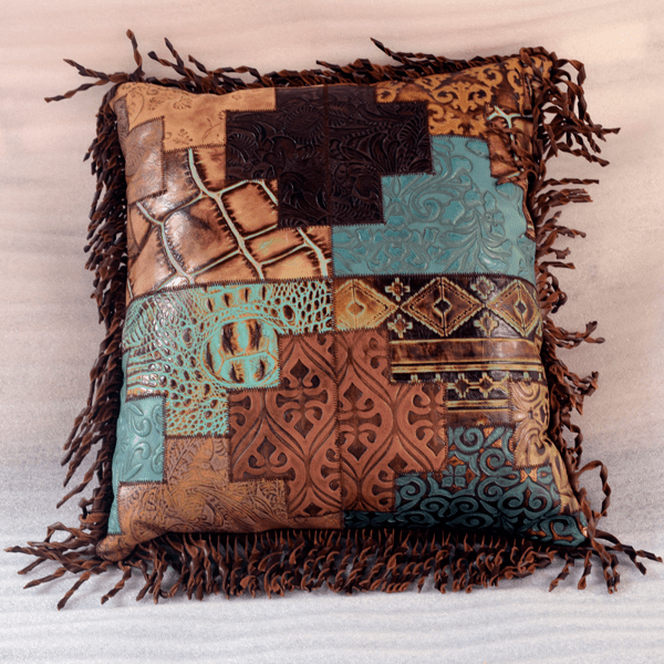 Accessories pillow11