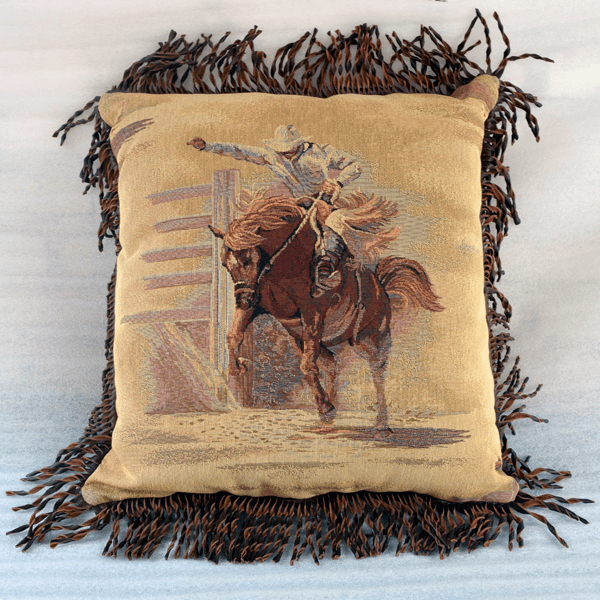 Accessories pillow16