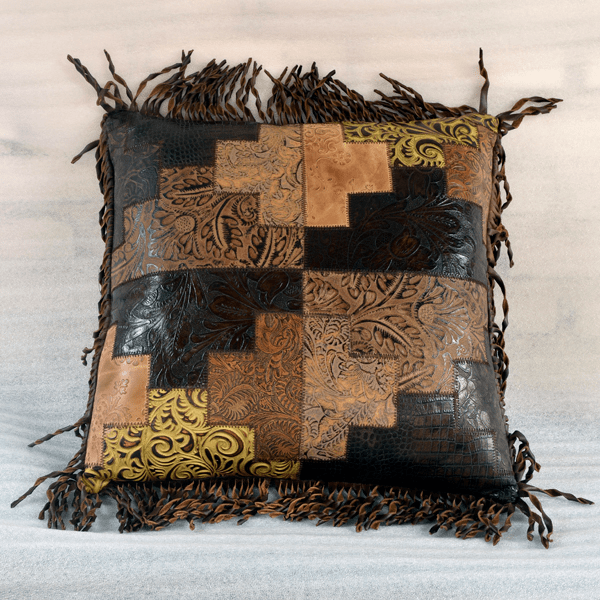 Accessories pillow26