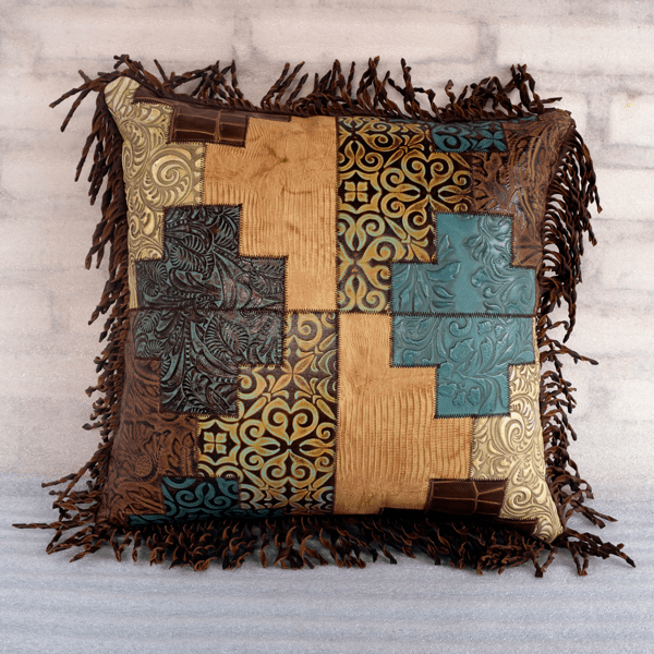 Accessories pillow27
