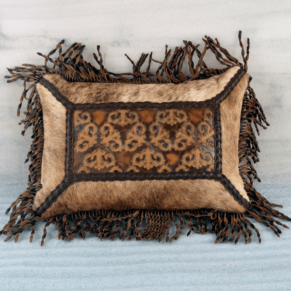 Accessories pillow43