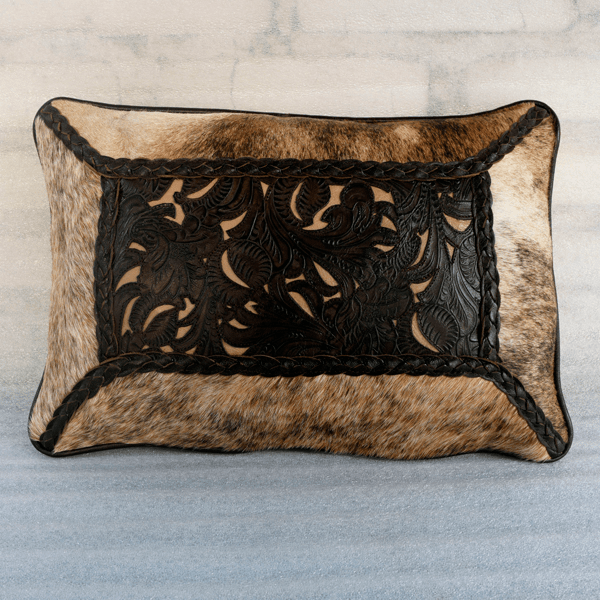 pillow45-1