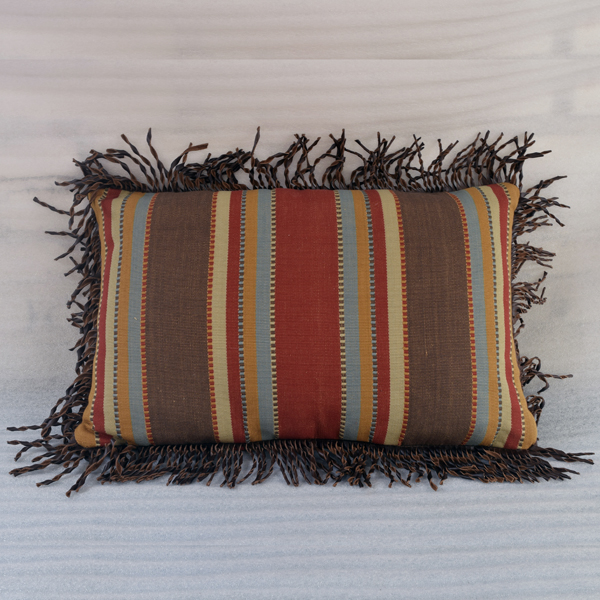 Accessories pillow51