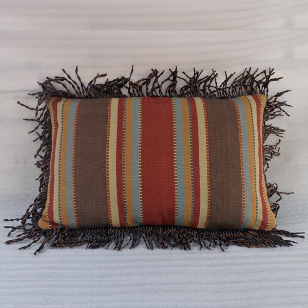 Pillows 21x15 pillow51