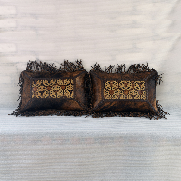 Pillows 19x13 pillow56