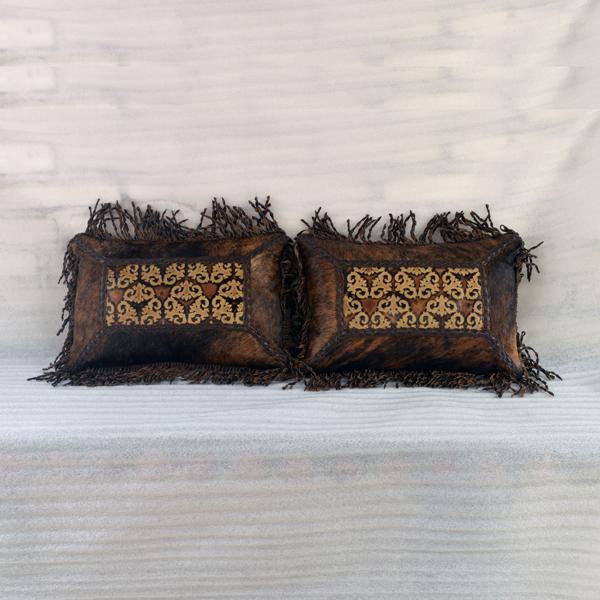 pillow56-1