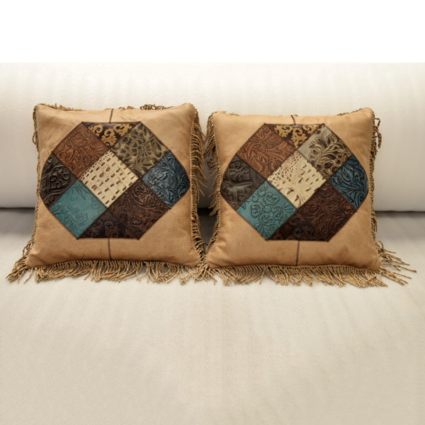 Accessories pillow68