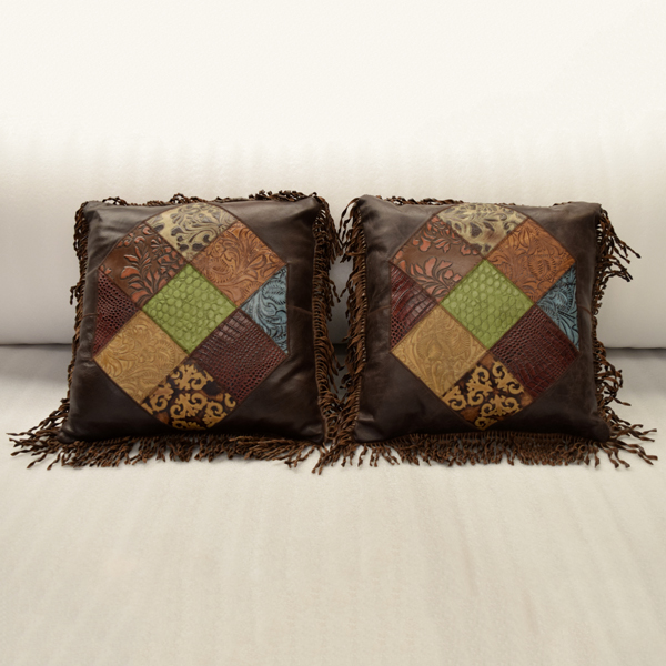 Accessories pillow70
