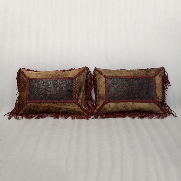 pillow73-1