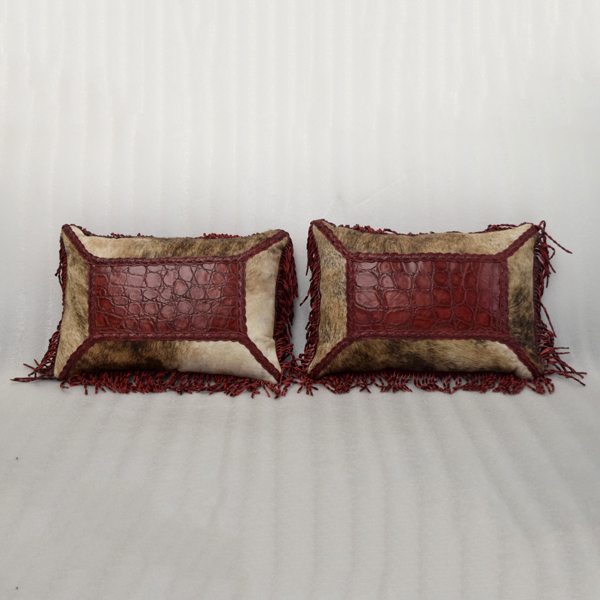 pillow74-1