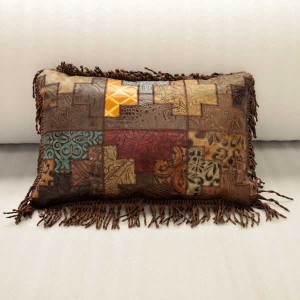 Accessories pillow75