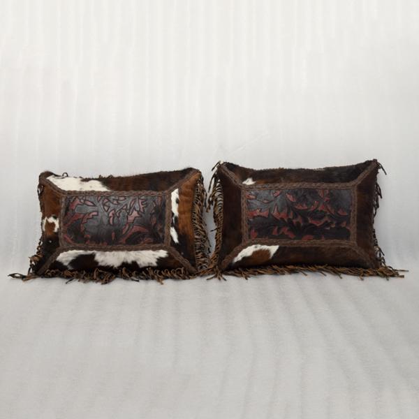 pillow77-1