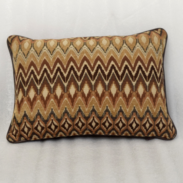 Accessories pillow78