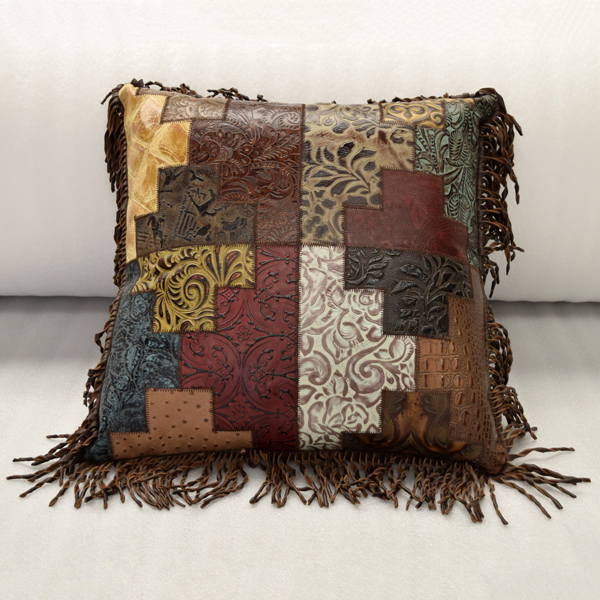 Accessories pillow79